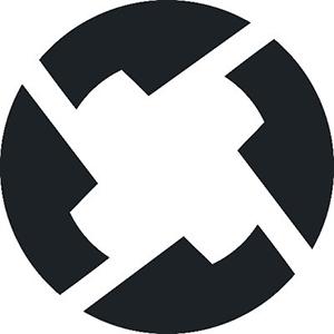 0x prijs vergelijken - ZRX prijzen