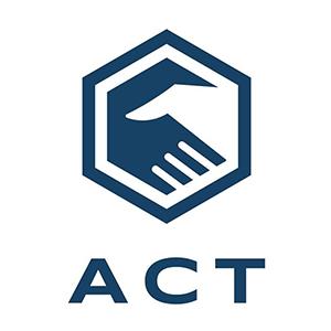 AChain prijs vergelijken - ACT prijzen