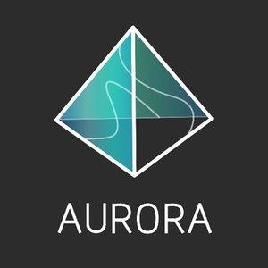 AURORA prijs vergelijken - AOA prijzen