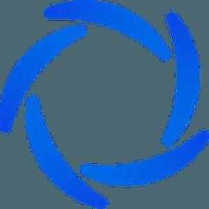 AXpire prijs vergelijken - AXPR prijzen