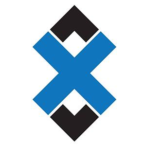 AdEx prijs vergelijken - ADX prijzen