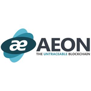 Aeon prijs vergelijken - AEON prijzen