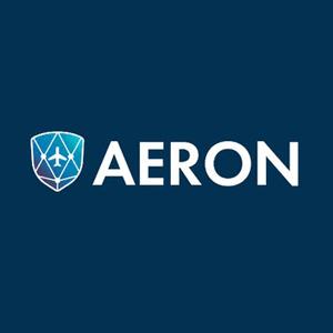 Aeron prijs vergelijken - ARN prijzen
