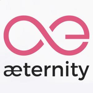 Aeternity prijs vergelijken - AE prijzen