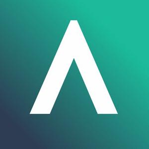 AidCoin prijs vergelijken - AID prijzen