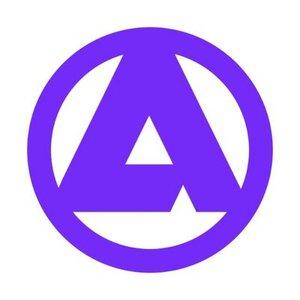 Aphelion prijs vergelijken - APH prijzen