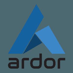 Ardor prijs vergelijken - ARDR prijzen
