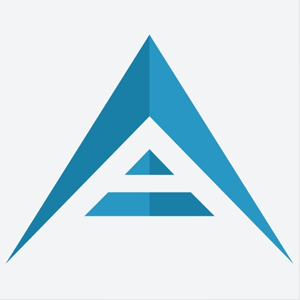 Ark prijs vergelijken - ARK prijzen