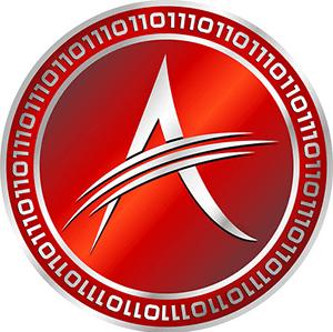 ArtByte prijs vergelijken - ABY prijzen