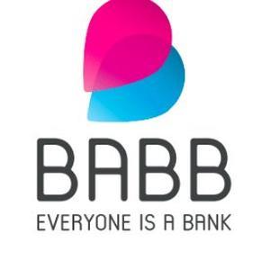 BABB prijs vergelijken - BAX prijzen