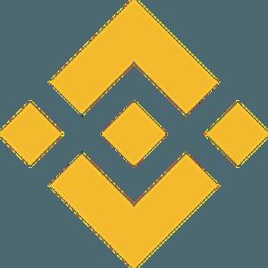 Binance Coin prijs vergelijken - BNB prijzen
