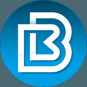 BitBay prijs vergelijken - BAY prijzen