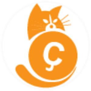 BitClave prijs vergelijken - CAT prijzen