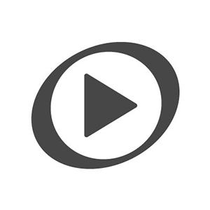 BitTube prijs vergelijken - TUBE prijzen