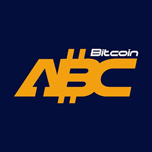 Bitcoin Cash ABC prijs vergelijken - BCHABC prijzen