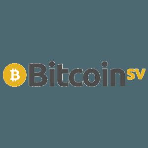 Bitcoin Cash SV prijs vergelijken - BCHSV prijzen