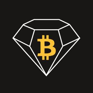 Bitcoin Diamond prijs vergelijken - BCD prijzen