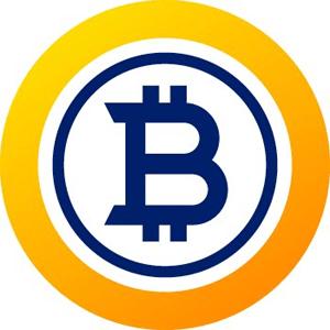 Bitcoin Gold prijs vergelijken - BTG prijzen