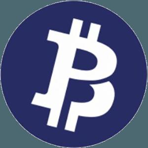 Bitcoin Private prijs vergelijken - BTCP prijzen