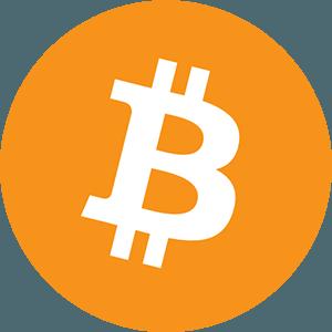 Bitcoin prijs vergelijken - BTC prijzen