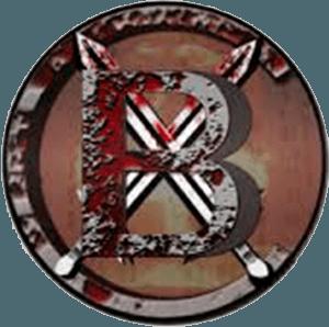 BitcoinX prijs vergelijken - BCX prijzen