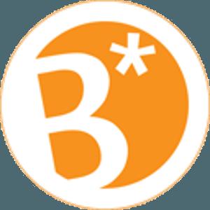 Bitswift prijs vergelijken - BITS prijzen