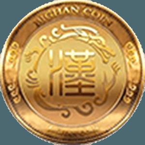 Black Hole Coin prijs vergelijken - BHC prijzen