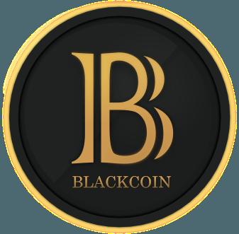 Blackcoin prijs vergelijken - BLK prijzen