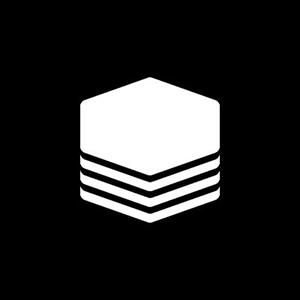 Block Array prijs vergelijken - ARY prijzen