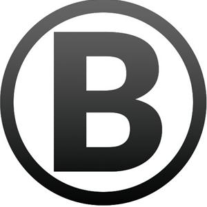 BlockMason Credit Protocol prijs vergelijken - BCPT prijzen