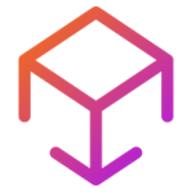 Blockparty prijs vergelijken - BOXX prijzen