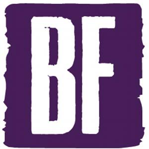 BnkToTheFuture prijs vergelijken - BFT prijzen