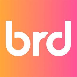 Bread prijs vergelijken - BRD prijzen