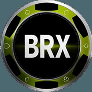 Breakout-Stake prijs vergelijken - BRX prijzen