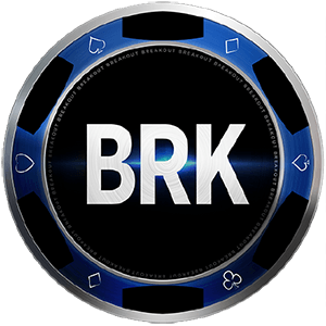 Breakout prijs vergelijken - BRK prijzen