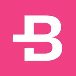 Bytecoin prijs vergelijken - BCN prijzen