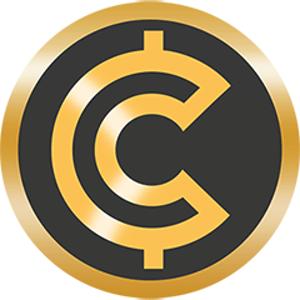 CPChain prijs vergelijken - CPC prijzen