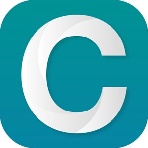 CanYa prijs vergelijken - CAN prijzen
