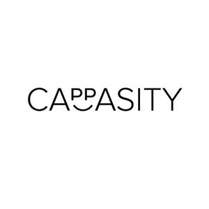 Cappasity prijs vergelijken - CAPP prijzen