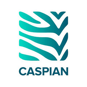 Caspian prijs vergelijken - CSP prijzen