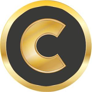 Centra prijs vergelijken - CTR prijzen