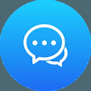 ChatCoin prijs vergelijken - CHAT prijzen