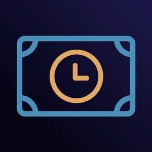 Chronobank prijs vergelijken - TIME prijzen