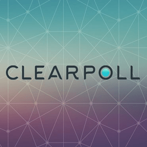 ClearPoll prijs vergelijken - POLL prijzen