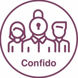 Confido prijs vergelijken - CFD prijzen