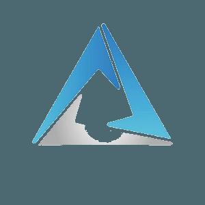 Cortex prijs vergelijken - CTXC prijzen