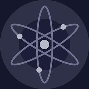 Cosmos prijs vergelijken - ATOM prijzen