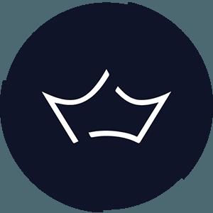 Crown prijs vergelijken - CRW prijzen