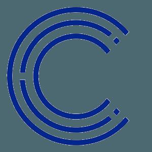 Crypterium prijs vergelijken - CRPT prijzen