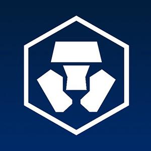Crypto.com Chain prijs vergelijken - CRO prijzen